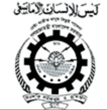 Bandarban Training Institute - TTC