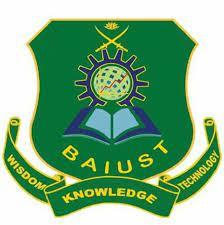 Bangladesh Army International University of Science and Technology (BAUST)