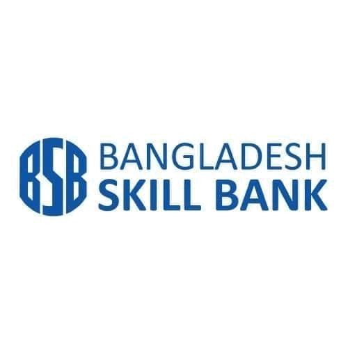 Bangladesh Skill Bank