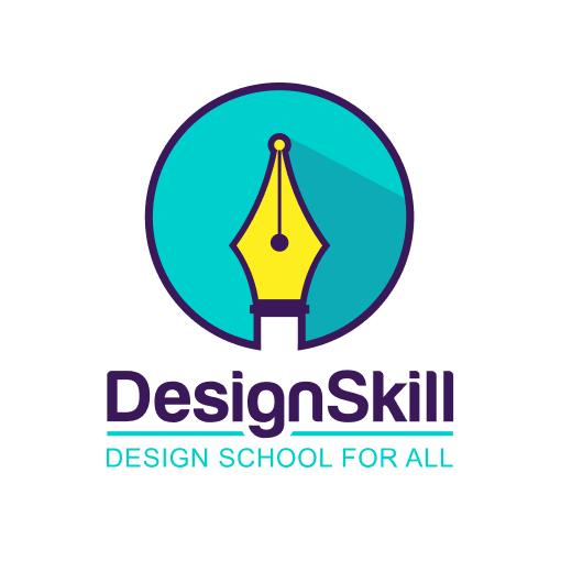 Career Design Centre
