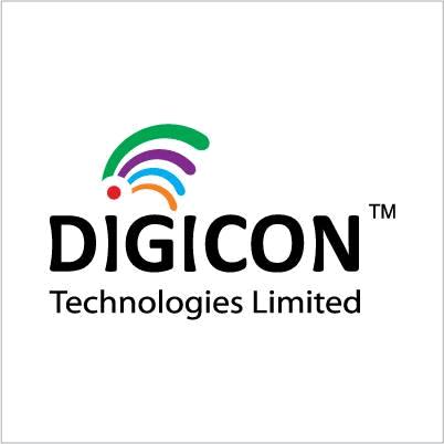 Digicon Technologies Limited