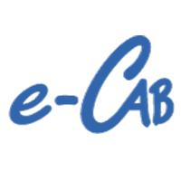 E-Cab
