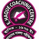 E-Haque Coaching Center