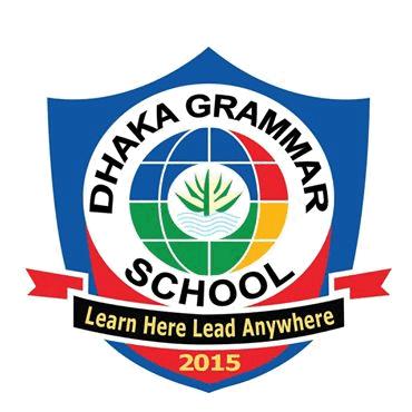 Dhaka Grammar School - Uttara