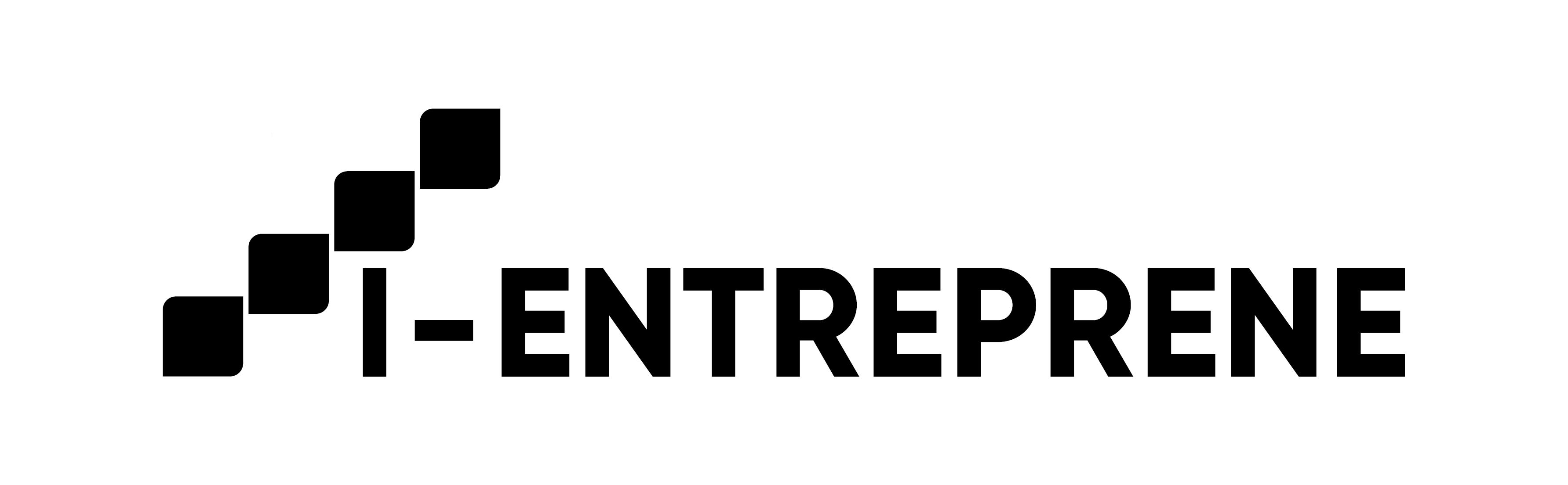 I-Entreprene