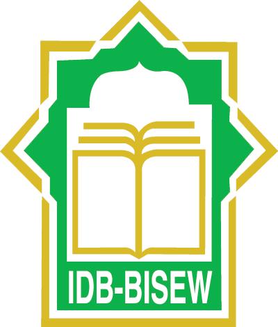IDB-BISEW
