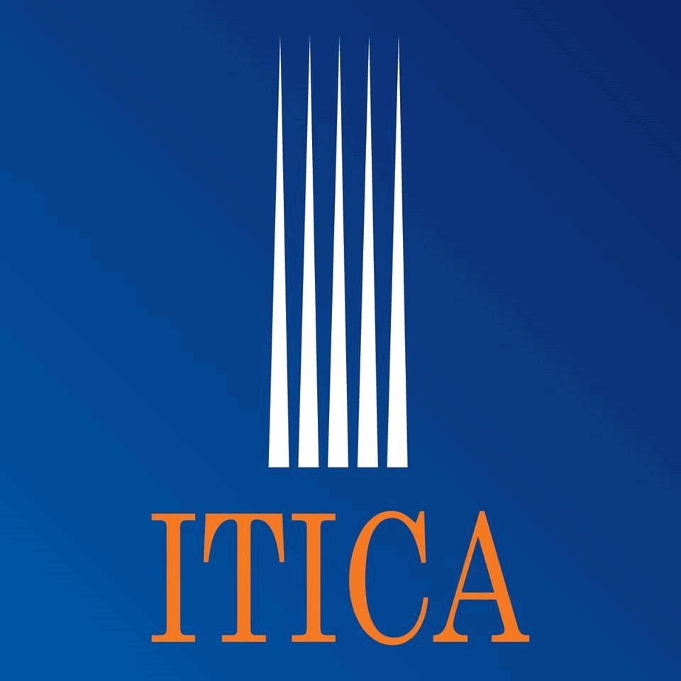 ITICA00