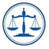 LawC133