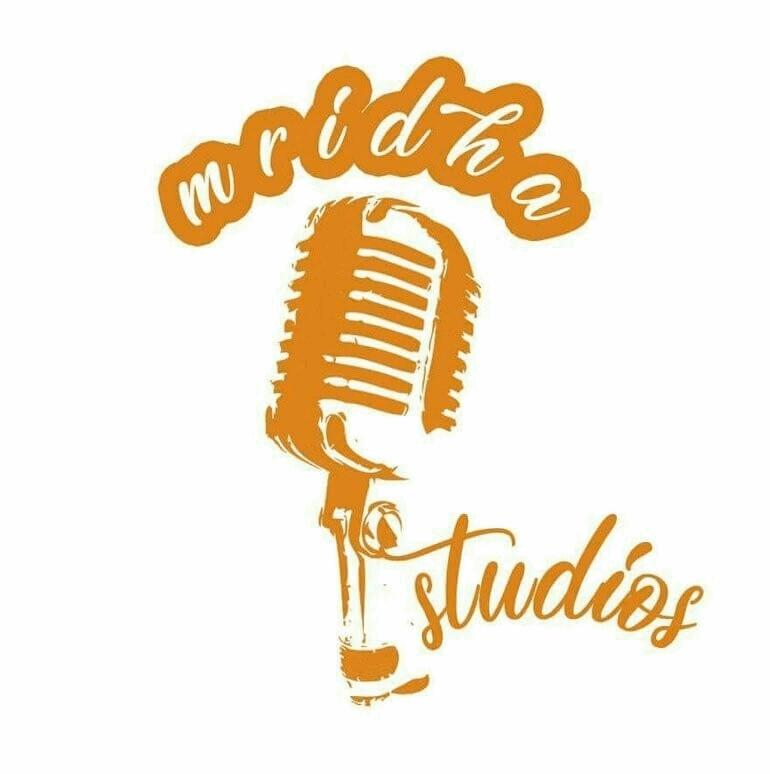 মৃধা স্টুডিও (Mridha Studios)
