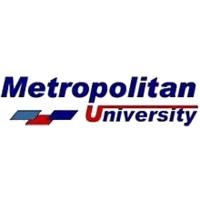 Metropolitan University Bangladesh - MUB