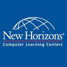 New Horizons CLC Bangladesh