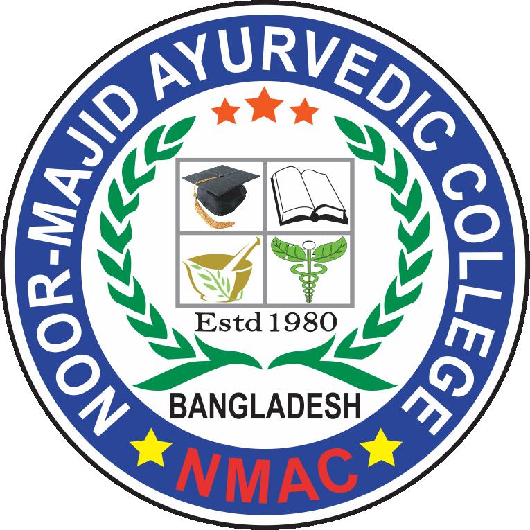 Noor Majid Ayurvedic College & Hospital