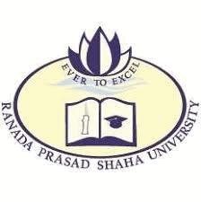 Ranada Prasad Shaha University