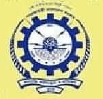 Singair Technical Training Center - TTC