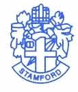 Stamford University Bangladesh (SUB)