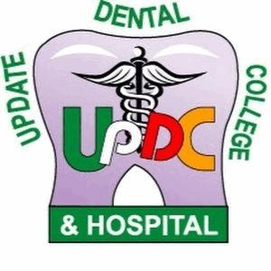 UDC00