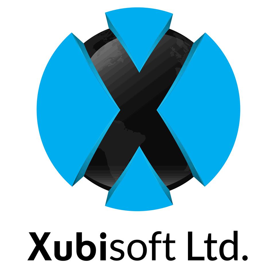 Xubisoft Ltd.