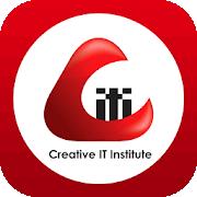 creativet002
