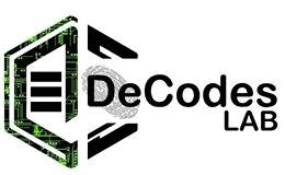 decodeslab