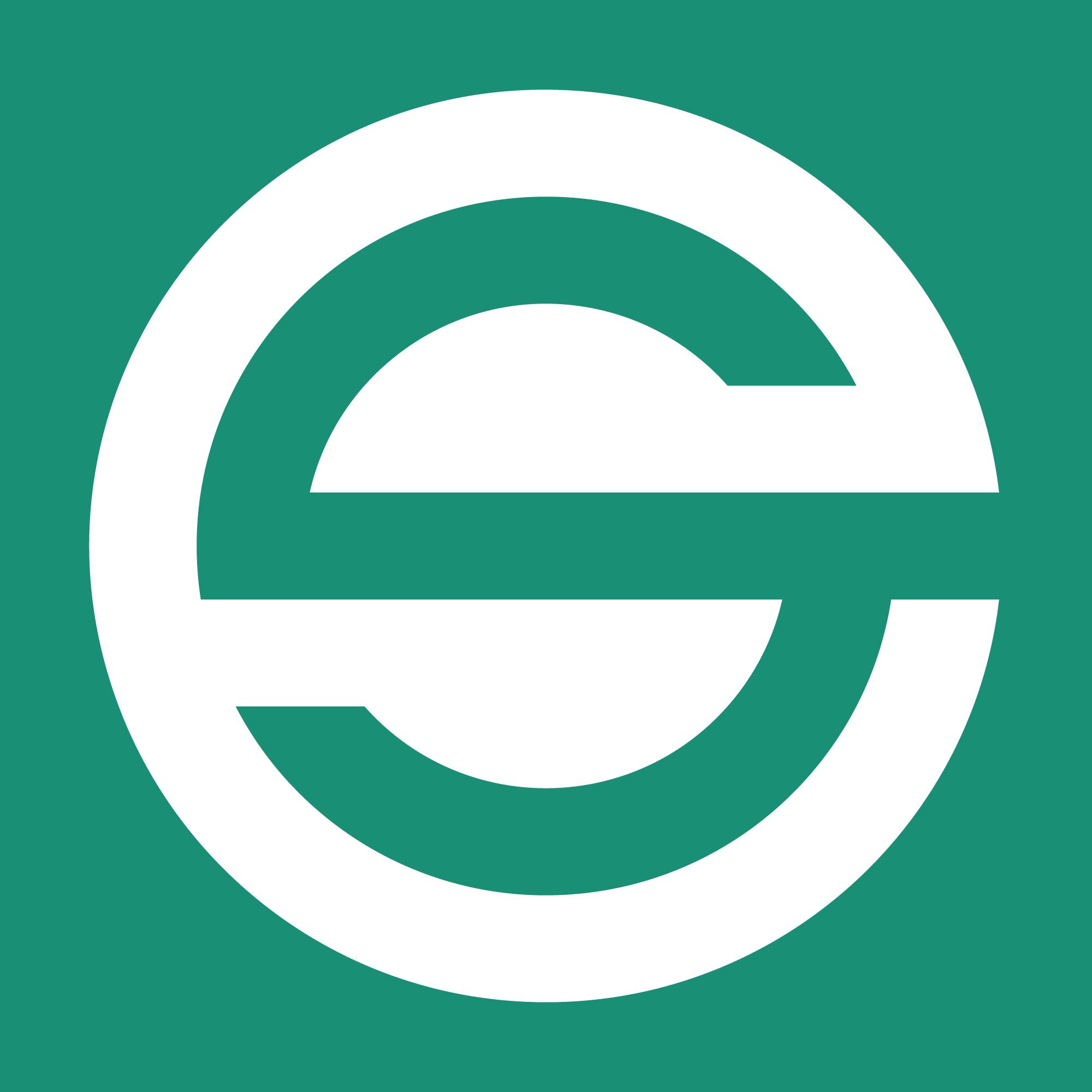 eShikhon