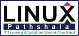 Linux Pathshala