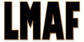 L.M.A.F (পল্লী চিকিৎসক) ট্রেনিং সেন্টার